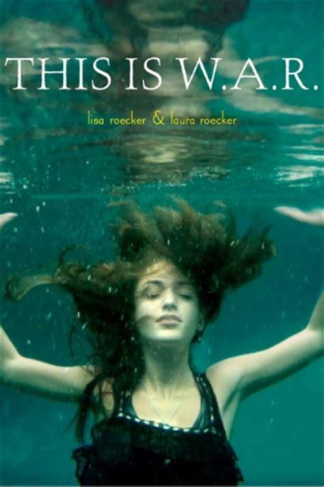my underwater book one books forever ya soldiers take kirkus reviews