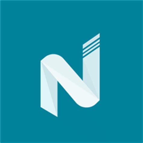 nextgen reader | windows phone apps+games store (united