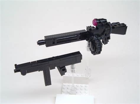tutorial armi lego レゴww2 のおすすめアイデア 25 件以上 pinterest lego アーミー レゴミリタリー レゴ