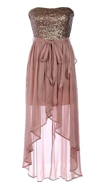 Dress Rajut No Iner 1000 images about clothes on pearl rings prom dresses and initial bracelet