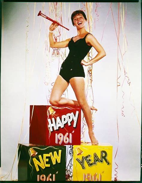 1000 images about vintage new years on