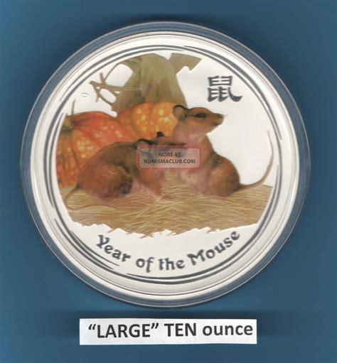 silver value ten ounces of silver value - 10 Ounces Of Silver Value