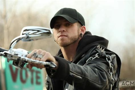 artists like brantley gilbert 1000 images about hot country boys on pinterest