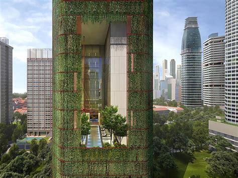 vision world garden city