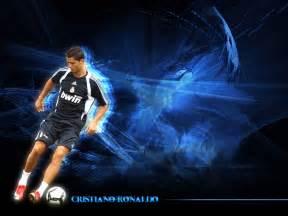 Players cristiano ronaldo wallpapers c ronaldo 2012 wallpapers