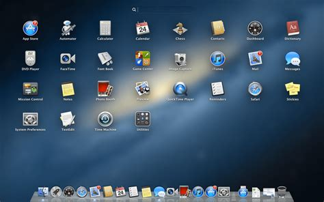 apple os mac os x mountain lion 10 8 5 download in one click