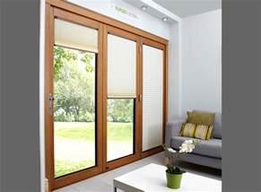 Nature Blinds Price Blinds For External Ultra Doors 187 Vufold