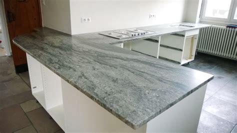 plaque granit cuisine plaque granit cuisine meuble et d 233 co