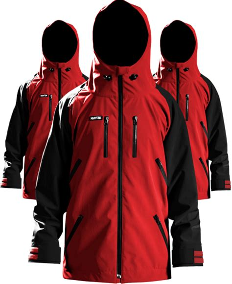 design jacket for team design custom team club company jackets nwt3k