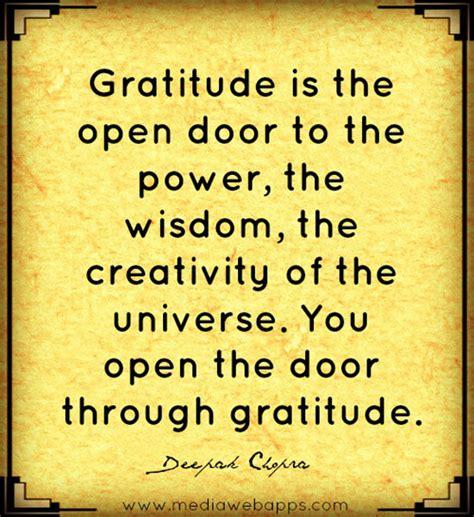 open doors quotes quotesgram