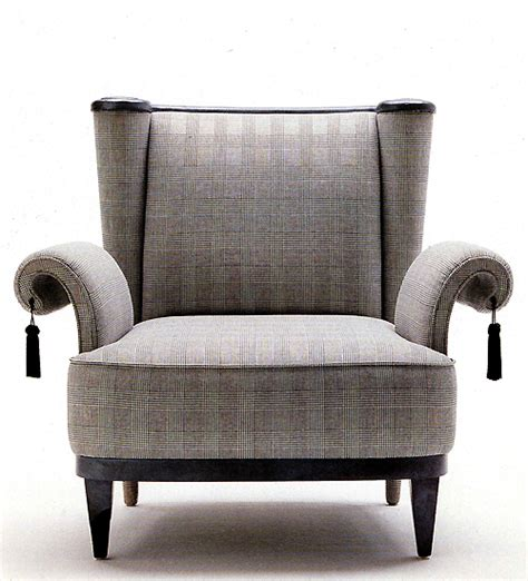 The Upholstery Gallery by Image Gallery The Furniture Gallery Interiors