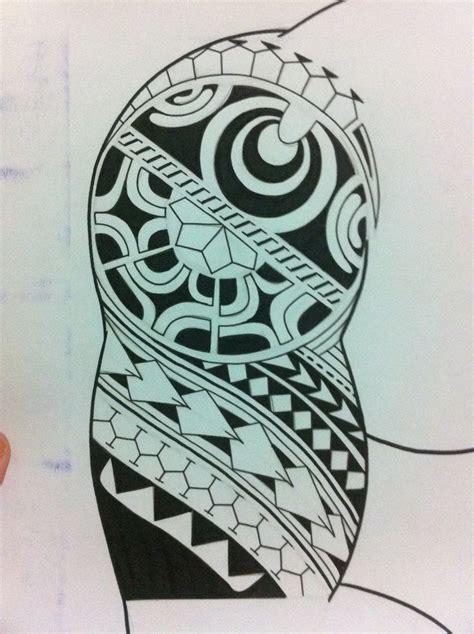 25 best ideas about maori tattoo designs on pinterest
