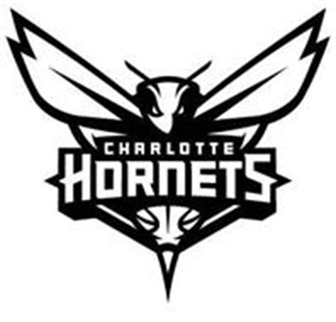 nba hornets coloring pages charlotte hornets trademark of hornets basketball llc