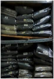 Karpet Dasar Mobil Kijang harga sarung jok dan karpet dasar murah berbagai jenis