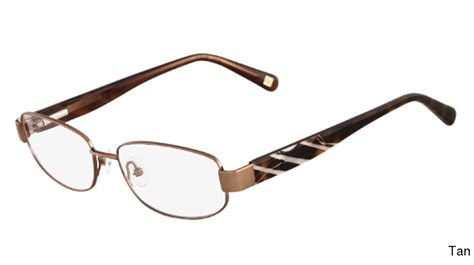 buy nine west nw1022 frame prescription eyeglasses