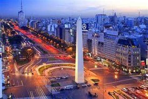 imagenes urbanas de buenos aires ranking de las 20 ciudades mas grandes y pobladas de