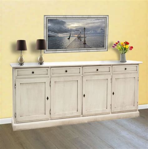 madia credenza 42 best credenze e madie shabby chic images on