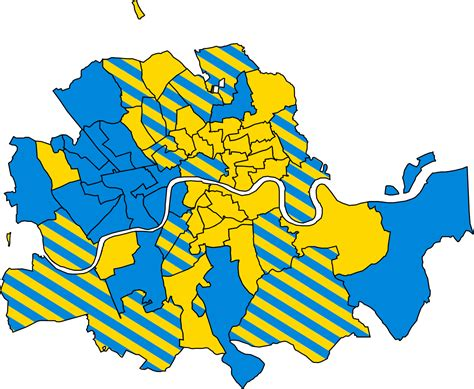 the london county council list of members of london county council 1889 1919 wikipedia