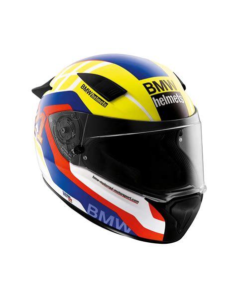 Bmw Motorrad 7 by Bmw Motorrad Rider Equipment 2017 Collection
