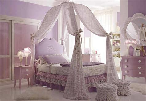 gardinen schlafzimmer ideen gardinen dekorationsvorschl 228 ge f 252 r ein sch 246 nes zimmer