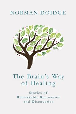 Pdf The Brain That Changes Itself Documentary by The Brain That Changes Itself Documentary Ownmyownbody