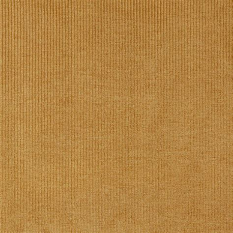 gold velvet upholstery fabric gold thin striped woven velvet upholstery fabric by the