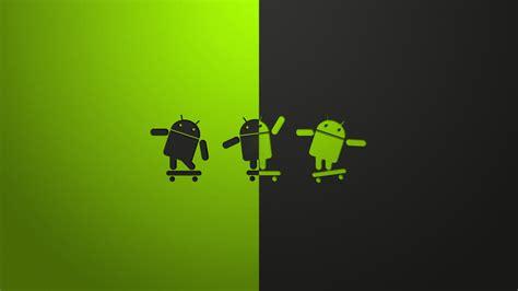 pics photos android hd wallpaper for desktop