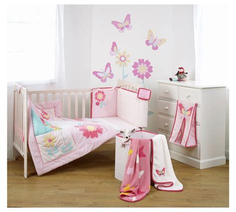 Cot Bed Duvet Set Argos Argos Sale Baby And Toddler Deals On Cots Highchairs And