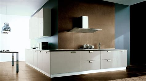 kerlite rivestimento cucina beautiful kerlite rivestimento cucina contemporary ideas