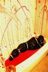 cheap halloween home decor best 25 halloween decorations inside ideas on pinterest