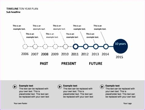 excel templates timeline exceltemplates exceltemplates