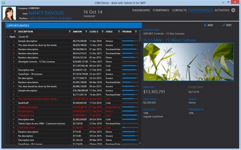 wpf update layout method q3 2014 telerik ui for wpf and telerik ui for silverlight ar