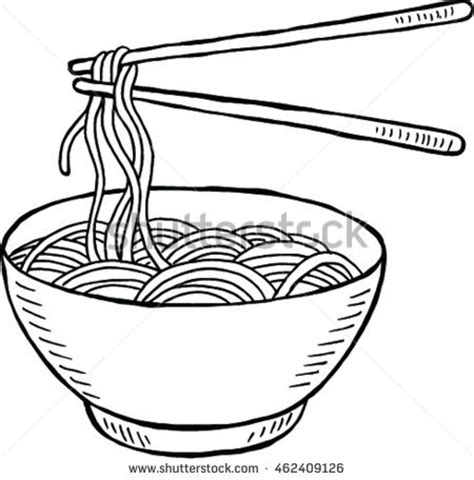 bowl of rice black white line art tatoo tattoo noodle logo related keywords suggestions noodle logo
