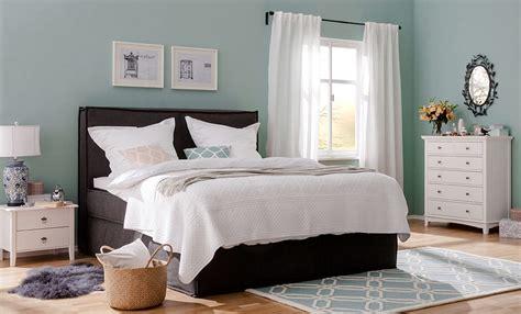schlafzimmer farben welche farbe passt ins schlafzimmer