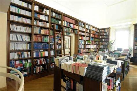 libreria aretusa arethusa la prima libreria esoterica d italia terra nuova