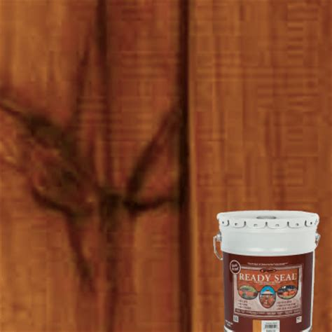 best stain brand exterior wood stain brands at the home