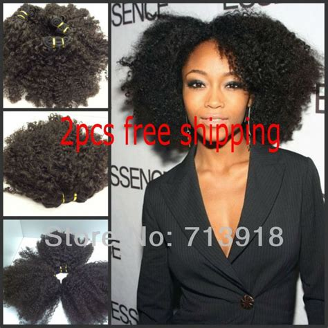 afro weaves pininterest 22 best images about afro kinky hair weave on pinterest