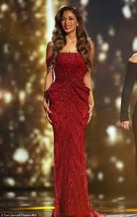 In talks to create her own fashion brand after x factor dress success