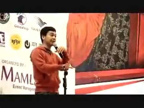 film stand up comedy raditya dika stand up comedy raditya dika terbaru 2015 youtube