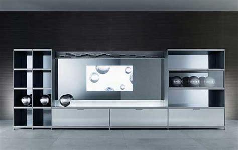 tv rack design elegant cabinet tv with many rack