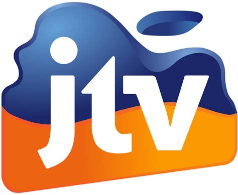 Tv Wilayah Surabaya jtv bahasa indonesia ensiklopedia bebas