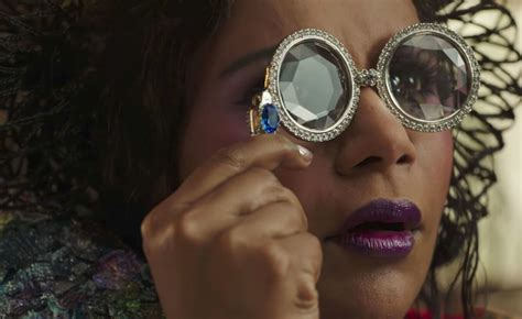 mindy kaling new movie the best new movie trailers and teasers on the web