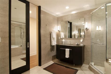 how to choose the proper bathroom lighting ideas 20 exles nice pendant light in bathroom design room decors and