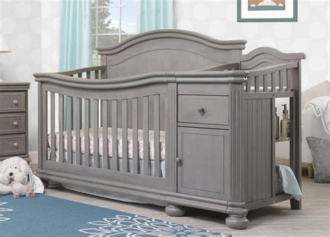 sorelle verona crib and changer dimensions finley crib and changer sorelle furniture