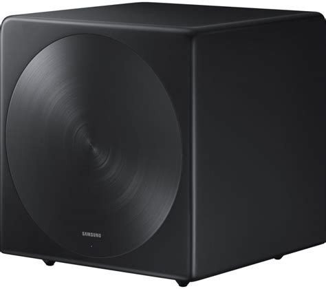 samsung swa wxu wireless subwoofer