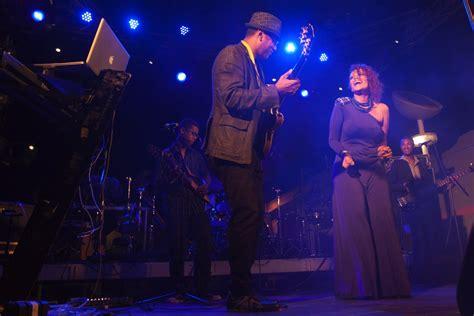 2013 festival gallery dubbo jazz kriol jazz festival pretexto para unir povos nas