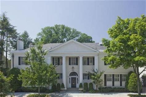 ted kennedy washington estate still for sale