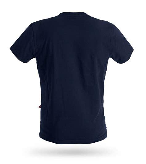 Tshirt New Delhi new delhi t shirt marinbl 229 appear