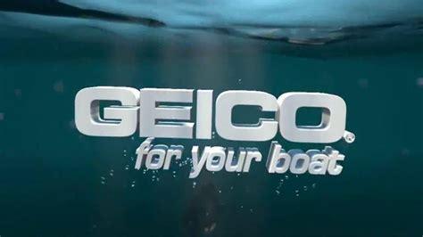 geico boat insurance commercial song geico boat tv spot splash geico boat ispot tv