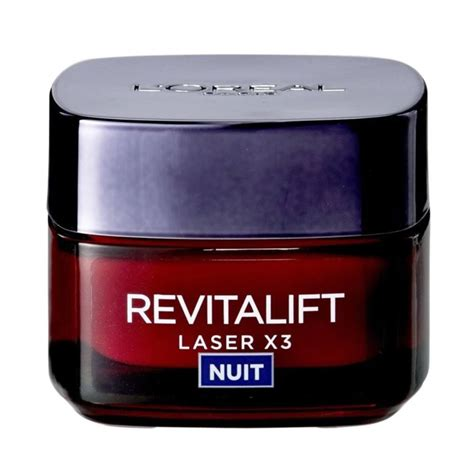 L Oreal Revitalift X3 l oreal revitalift laser x3 50 ml 59 95 kr